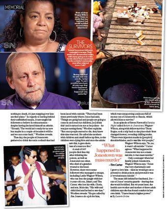Jonestown Memorial2.jpg