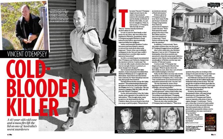 Matthew Condon Interview.jpg