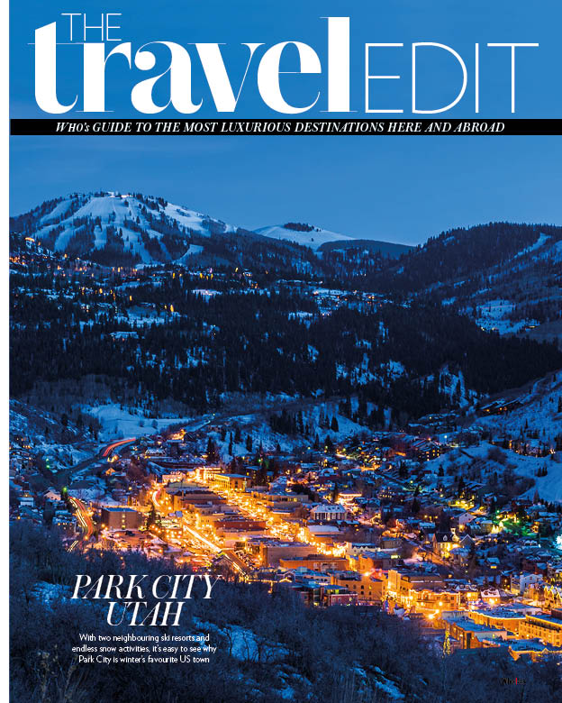 Park City Utah Feature.jpg